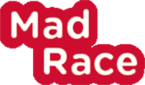nombre-Mad-Race