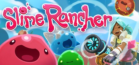 Slime Rancher Multiplayer Mod | Co-op & Multiplayer Local