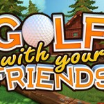 Golf With Your Friends – Free Weekend – July 2021