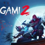 Can you play Aragami 2 with 4 players or 5 players?