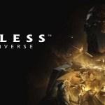 Endless Universe – January 2021 – Free Weekend