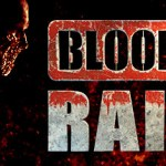 Bloody Raid – Playtest Sign Up
