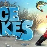 Ice Lakes – Free Weekend – May 2021