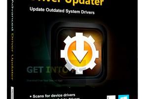 Advanced Driver Updater 2020 latest Version