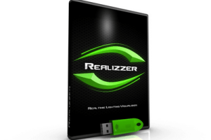 Realizzer 3D [1.8] Ultimate Crack + Full Patch (2021) Free Download