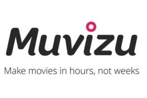 Muvizu Play 2020