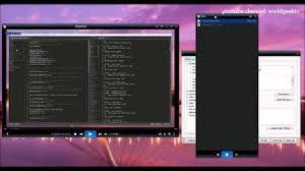 Daum PotPlayer 1.7.21391 Cracked +serial key Version Free Download[Updated] 2021