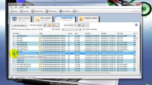 Duplicate Cleaner crack license key 4.1.4 Download[Updated] 2021