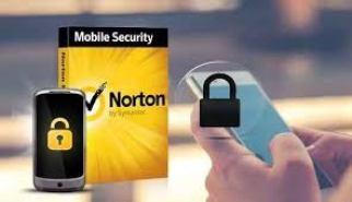 popular anti-virus and security