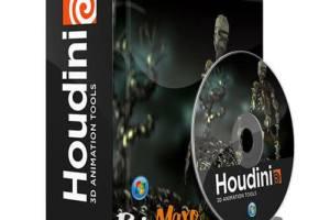 SIDEFX Hoidini cracked