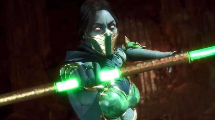 mortal-kombat-11-New-DLC