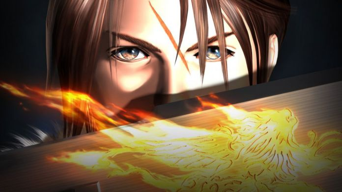 FINAL FANTASY 8 REMASTERED HERE ARE THE EXCLUSIVE FEATURES OF THE PC VERSION