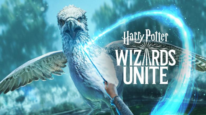 Harry Potter Wizards Unite Works on Smartphones With Android Q Beta?