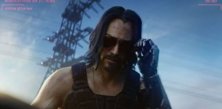 It Will Be Possible to Complete Cyberpunk 2077 Without Killing Anyone