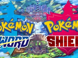 Pokemon Sword and Shield Will Be at the World Hobby Fair, New Details at the End of June