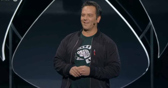 Project Scarlett Will Be the Last Microsoft Console? Phil Spencer's Answer