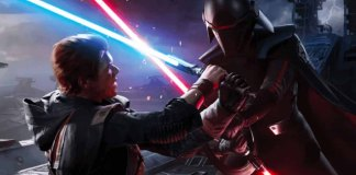 Star Wars Jedi Fallen Order: Respawn Discusses Longevity and Difficulty