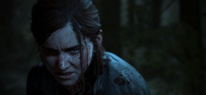 State of Play in June With Updates on The Last of Us 2 and Ghost of Tsushima?