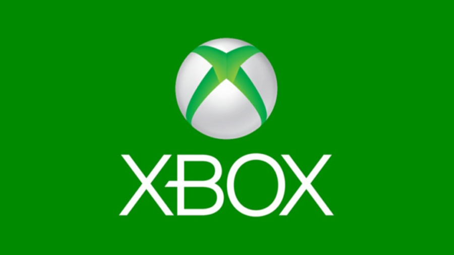 Xbox Live: Service Issues After the Microsoft Conference