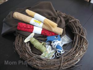 01-Wreath-supplies-1