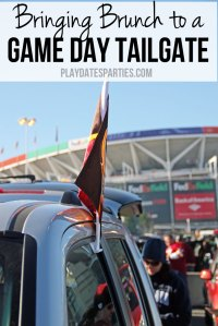 Game-Day-Tailgate
