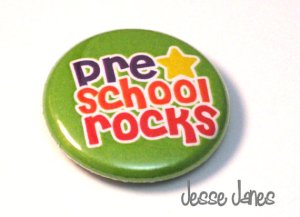 {Etsy Finds} Back to School