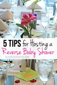 5-Tips-Reverse-Baby-Shower