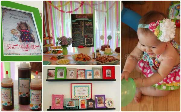 First-Birthday-Collage1