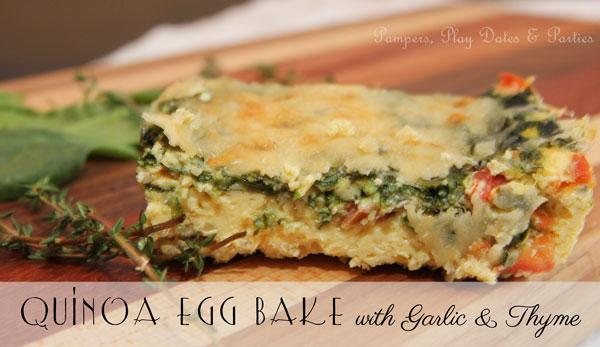 Quinoa-Egg-Bake2