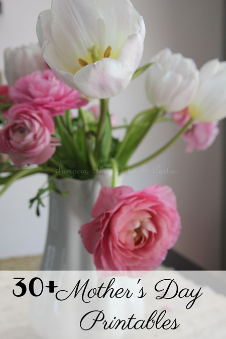Mothers-Day-Printables