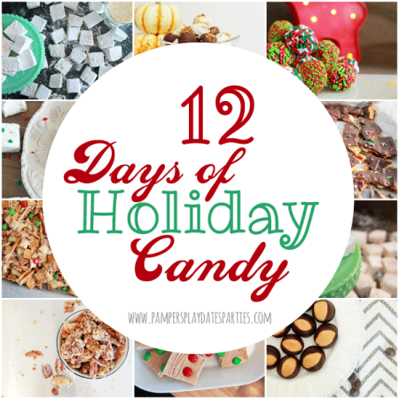 12-Days-Holiday-Candy1