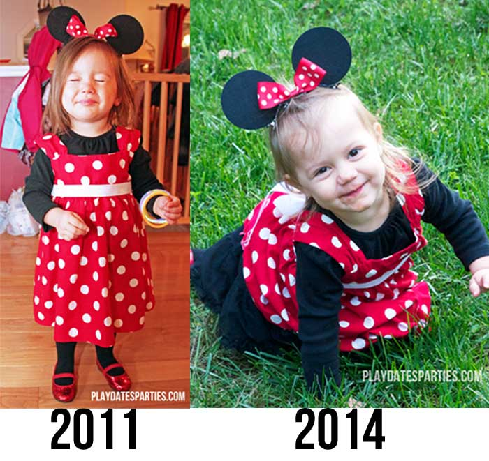 DIY-Minnie-Mouse-Costume