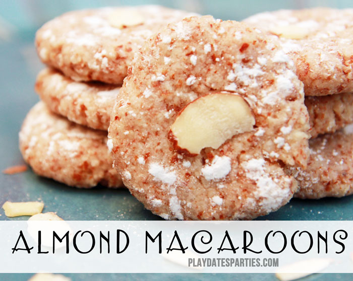 Almond-Macaroons-Recipe-01