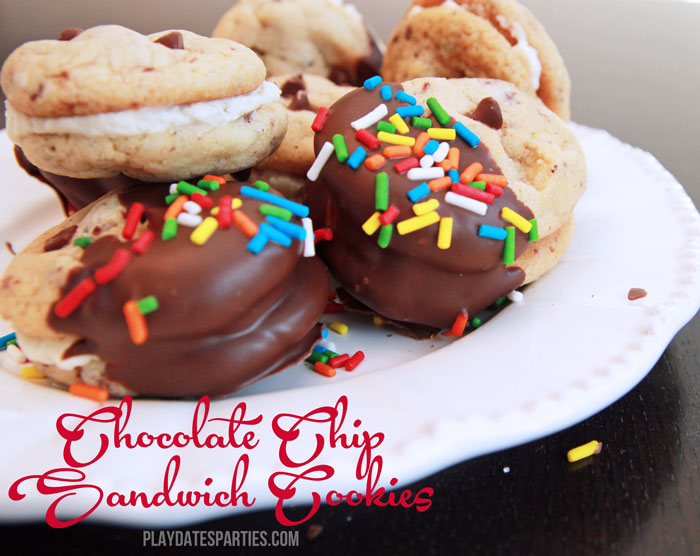 Chocolate-Chip-Sandwich-Cookies01