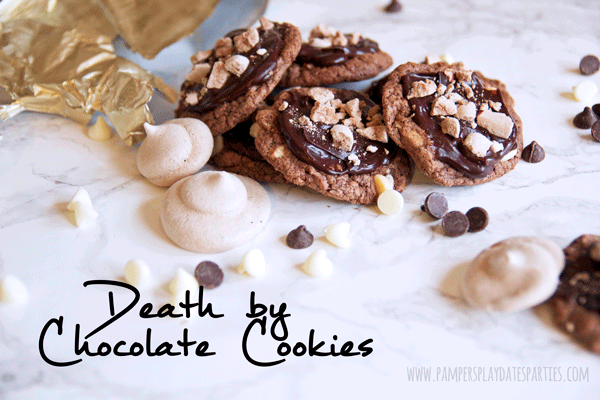 Death-by-Chocolate-Cookies5