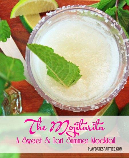 Mojitarita-Mocktail-4