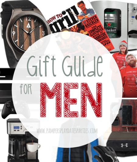 Gift-Guide-for-Men.png