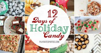 12-days-holiday-candy-f-2