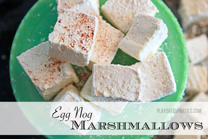 egg-nog-marshmallows-recipe-b
