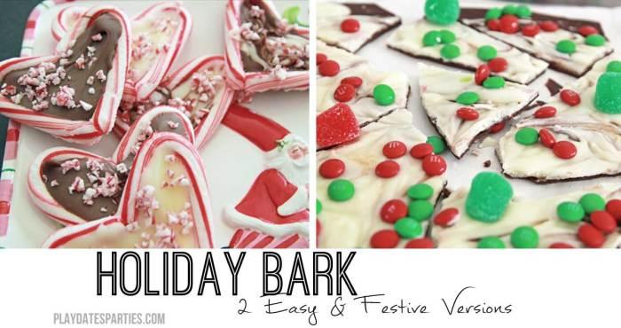 holiday-candy-cane-bark-2-festive-versions-f2