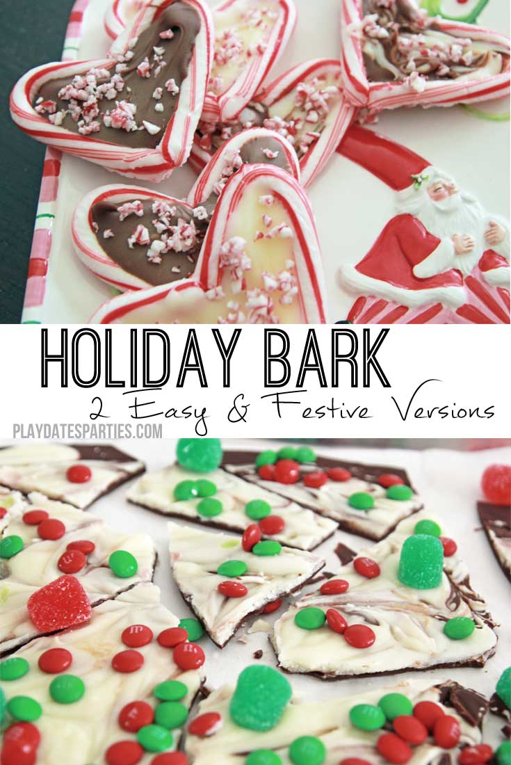holiday-candy-cane-bark-2-festive-versions-p2