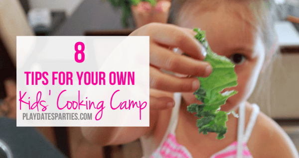 8-Tips-Kids-Cooking-Camp1-F