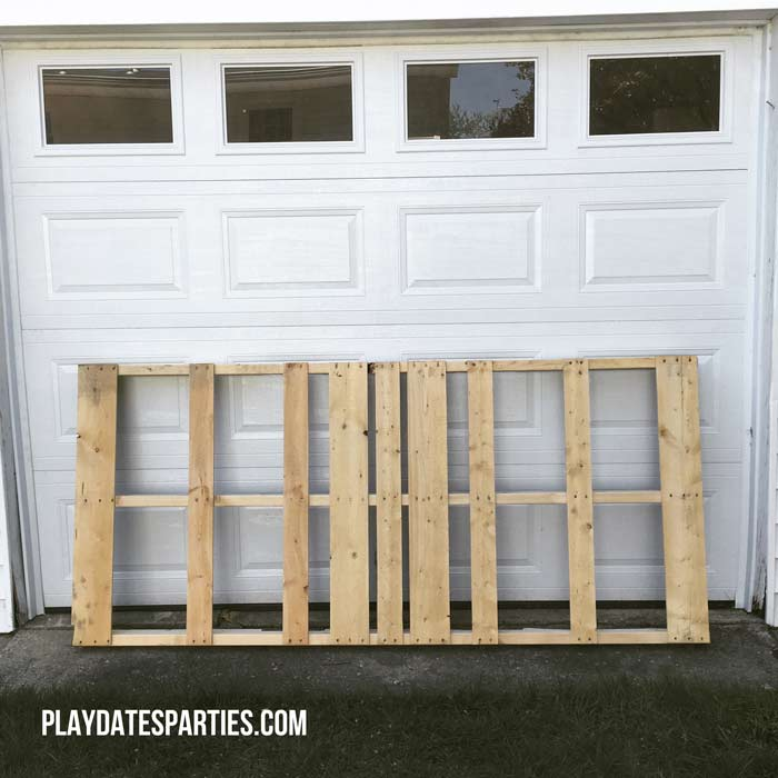 Outdoor-Toy-Storage-04