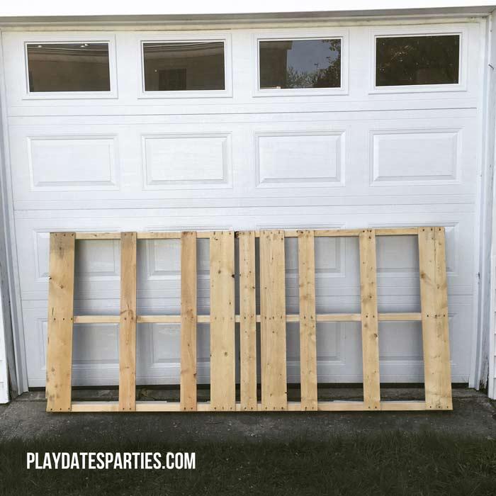 Outdoor-Toy-Storage-04