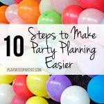 Make-Party-Planning-Easier