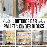 Pallet-Cinder-Block-Table-P