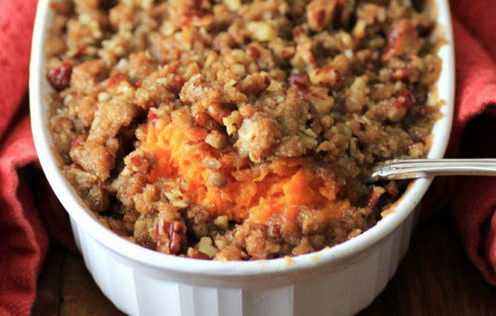 noshing-with-the-nolands-ruths-chris-copycat-sweet-potato-casserole