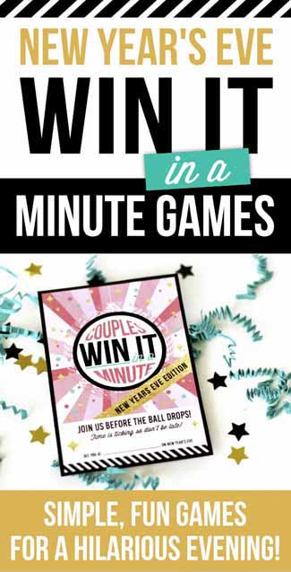 18-dating-divas-minute-to-win-it-games-2