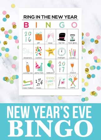 22-30-handmade-days-nye-bingo-shet
