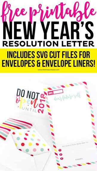 31-printable-crush-resolution-letter-envelope-2